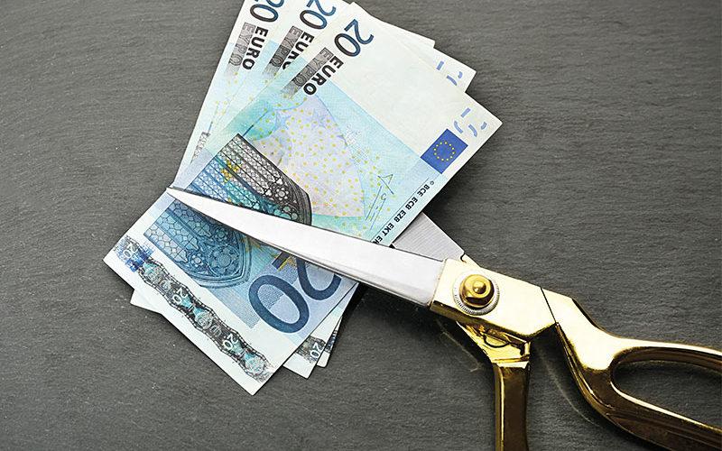 Assekuradeur-Leistungen und Umsatzsteuer