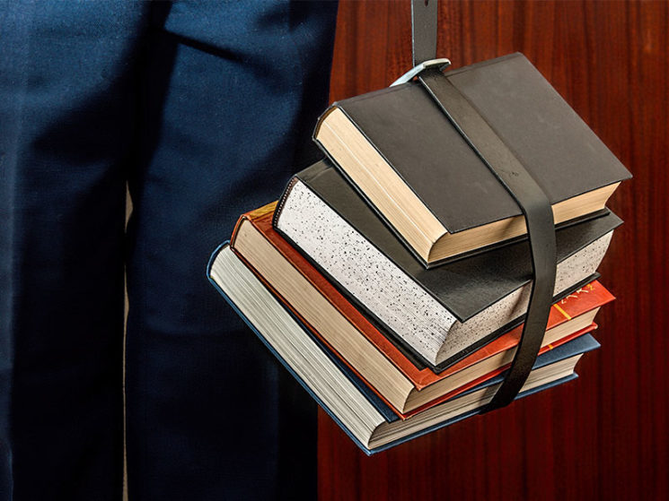 Dr. Sebastian Hopfner: Bücher zu Tarifverträgen und Arbeitsrecht