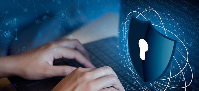 CyberDirekt: Absicherung von Cyberrisiken für den Mittelstand