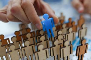 Chubb: neue Maklerbetreuer in Deutschland