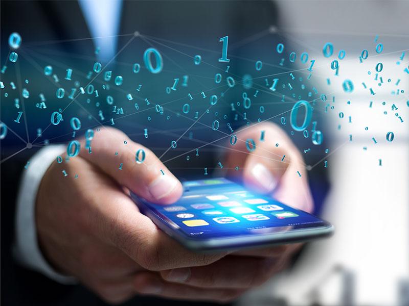 Digitaler Schadentracker für Gothaer-Kunden