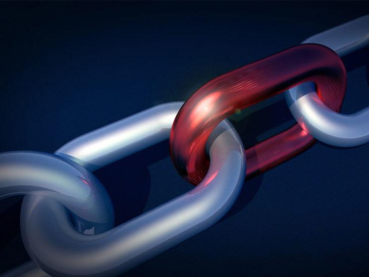 Vernam: Blockchain-basiertes Versicherungsprodukt