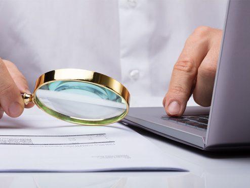 BVI verlangt PRIIPs-Korrektur und Verschiebung