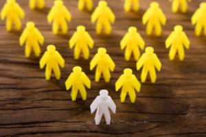 BGV bekommt neuen Vorstandsvorsitzenden