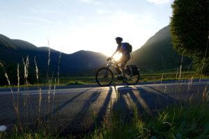 degenia AG: neues E-Bike-Konzept
