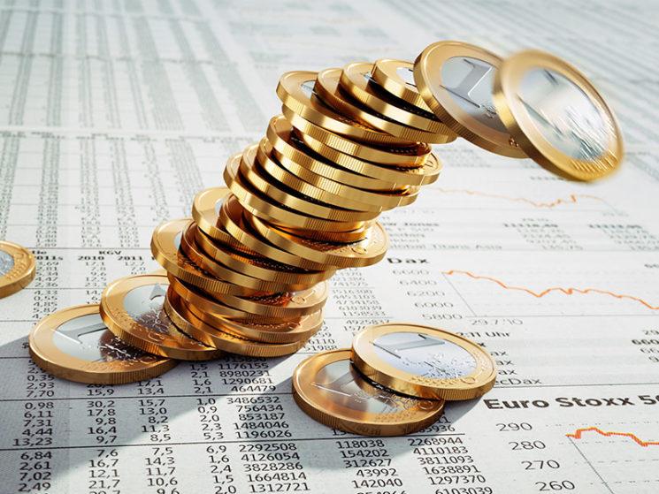 Rating für klassische Rentenversicherungen