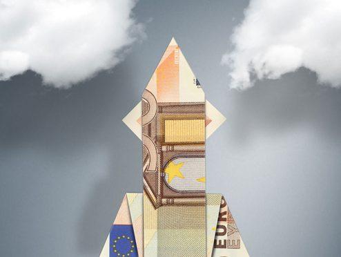 gonetto: Online-Vergleichsportal für provisionsfreie Versicherungen
