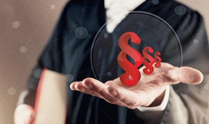 Rechtsschutz für Industriekunden: Allianz übernimmt von NRV