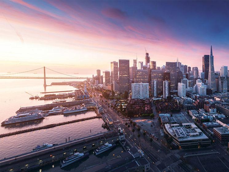 Silicon Valley Bank erhält BaFin-Lizenz