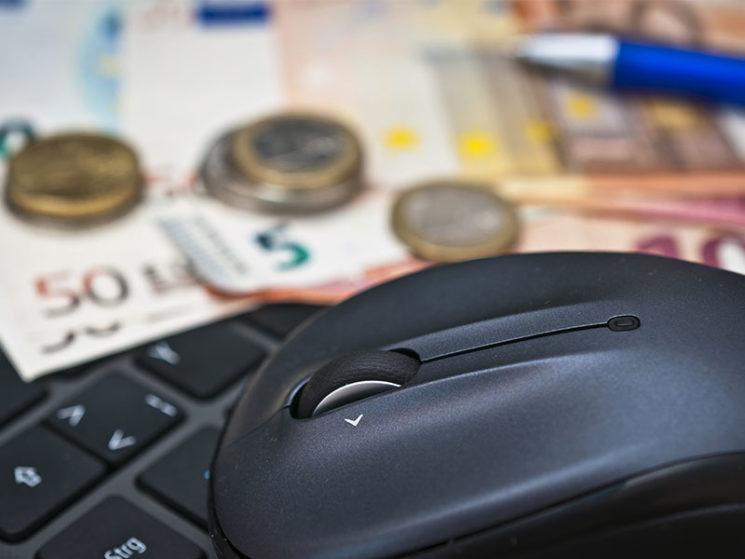 Allianz baut digitale Vermögensverwaltung auf