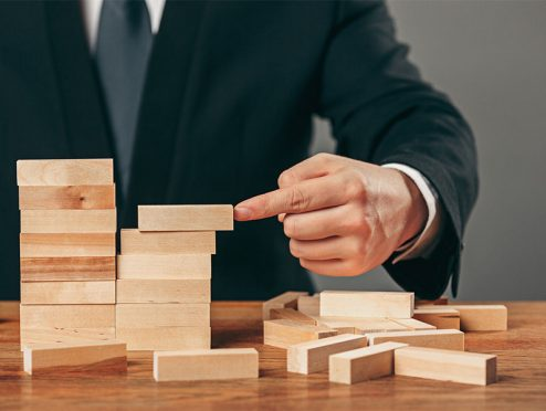 Generationenberatung und Unternehmensentwicklung