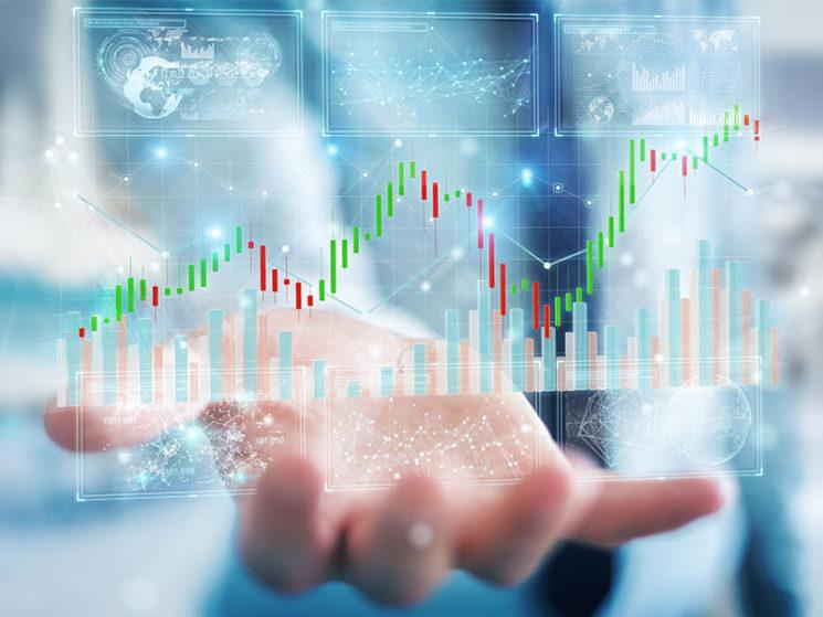 Die Bayerische: Neue Analyse-Software vereinfacht Kundenberatung