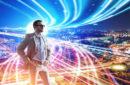WIFO läutet das digitale bAV-Geschäft ein