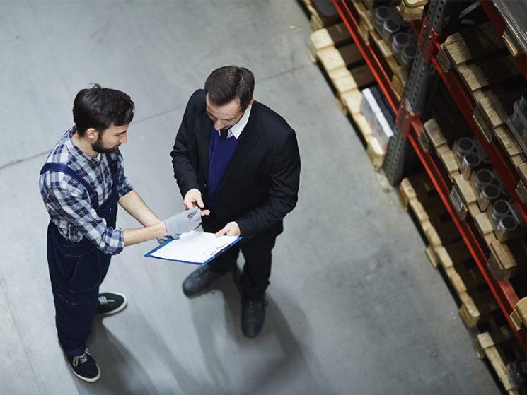 Versicherungen verkennen die wahren Gründe für Kundenloyalität