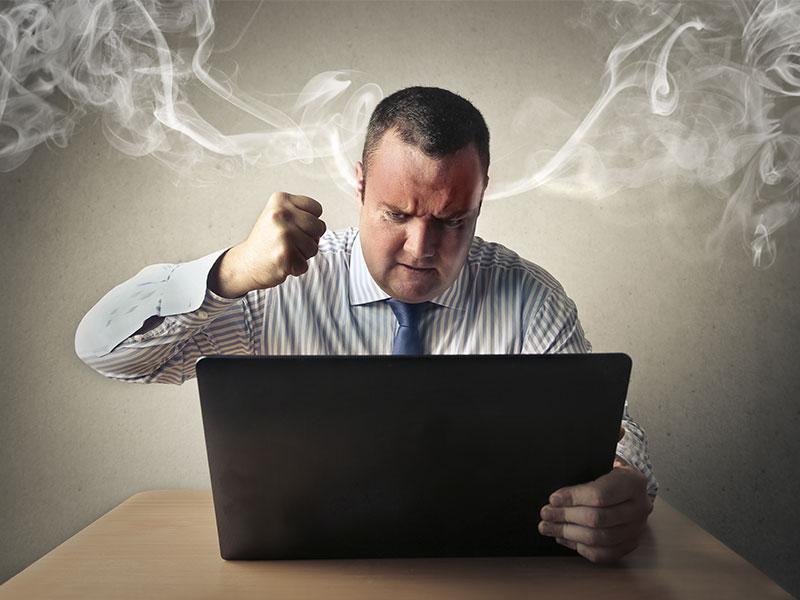 Betreiber einer Facebook-Fanpage für Datenverarbeitung verantwortlich