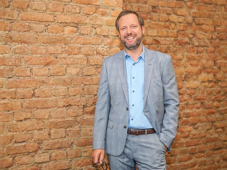 AIG mit neuem Head of Sales Digital