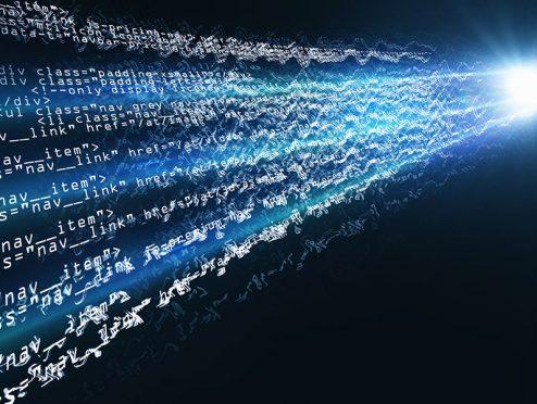 BiPRO-Normen werden digital ausgeliefert
