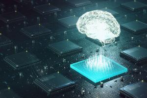Big Data und Künstliche Intelligenz