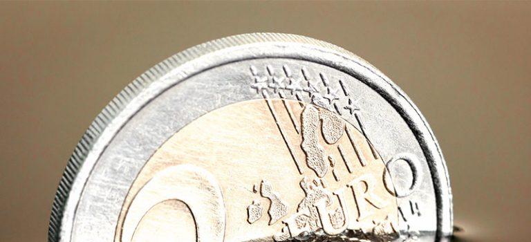 uniVersa bietet Inflationsausgleich für Bestandskunden