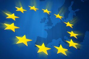 Versicherungsgesellschaften im Euro-Währungsgebiet
