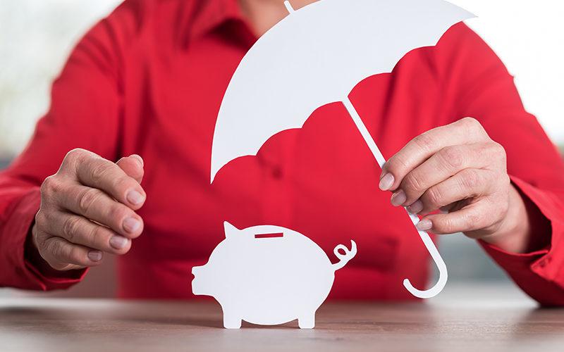 bAV: Sicherheit wichtiger als Rendite