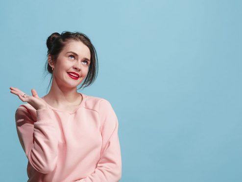 Millennials: nur jeder Dritte mit BU