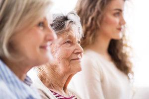 Finanzielle Sorgen im Pflegefall – Frühzeitige Vorsorge schafft Sicherheit
