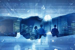 Zurich investiert in Digital Insurance Group