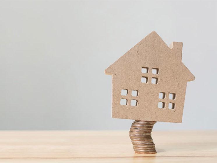 Baufinanzierung: Anbieter setzen auf persönliches Gespräch