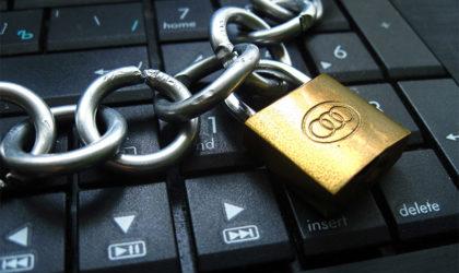 Bitkom: Kritik am Entwurf zur neuen EU-Urheberrechtsrichtlinie