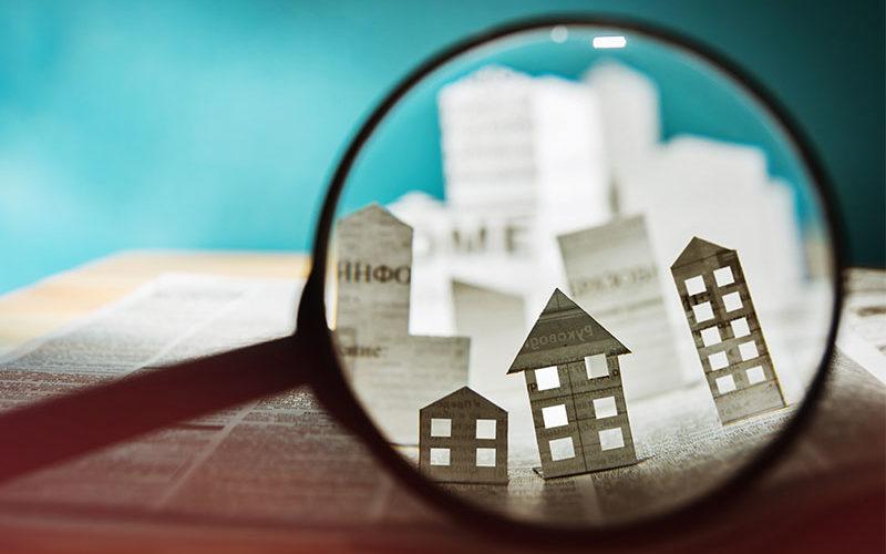 Preisauftrieb am Immobilienmarkt hält an