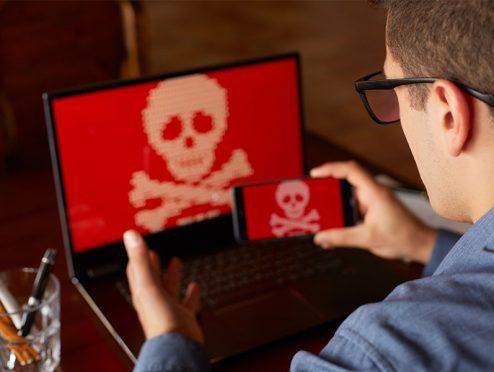 ROLAND mit Schutzbrief WebSecure Gewerbe