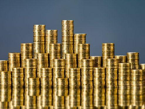 PKV: Altersrückstellungen über Rekordmarke von 250 Milliarden Euro