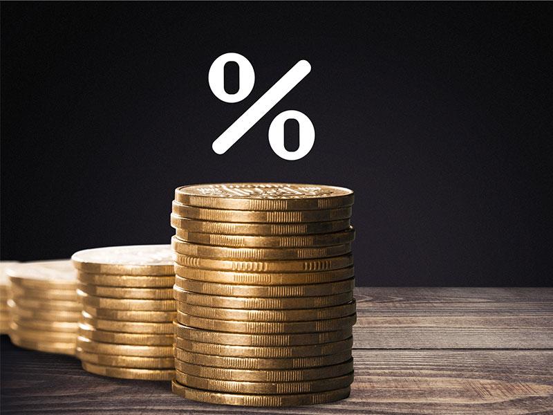 Gebühr für vorzeitige Rückzahlung von Immobilienkrediten nicht zulässig