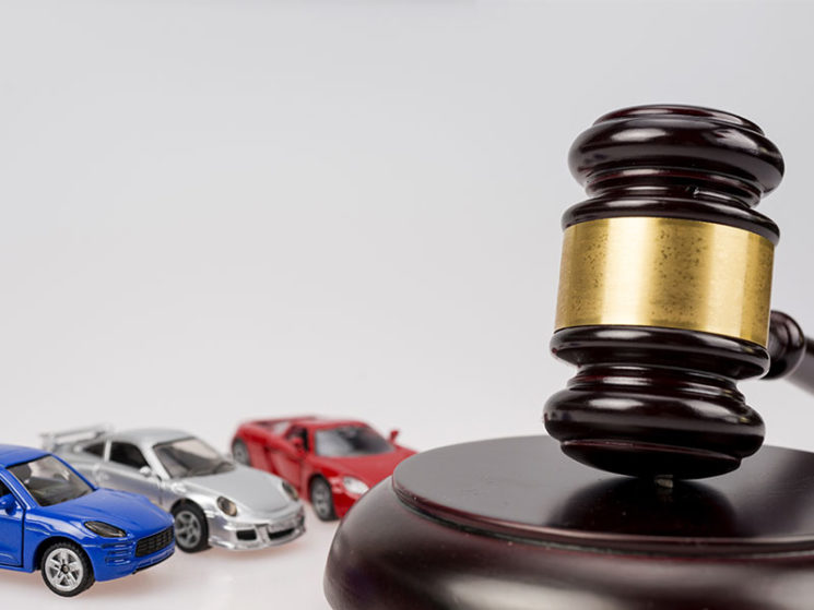 Arag finanziert 3200 Klagen gegen VW
