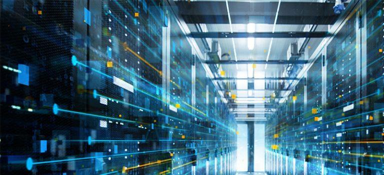 Big Data: eine Schlüsseltechnologie!