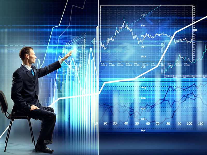 Allianz SE mit Rückkaufprogramm für eigene Aktien