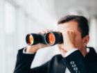 Bitkom-Umfrage: Zu wenig Datenschutzexperten