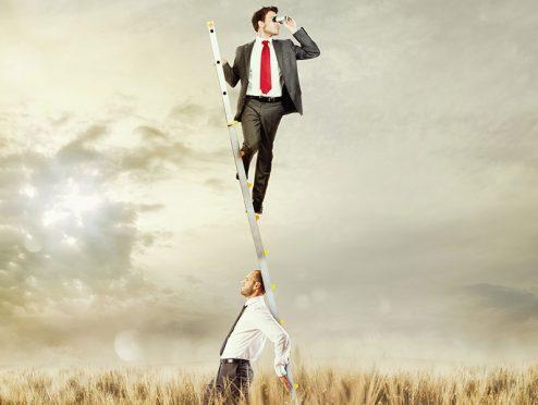 Zinszusatzreserve mit massivem Druck auf Finanzkraft der Lebensversicherer