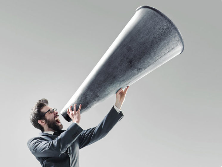 Marketingverhalten der BU-Versicherer bietet noch Potenzial