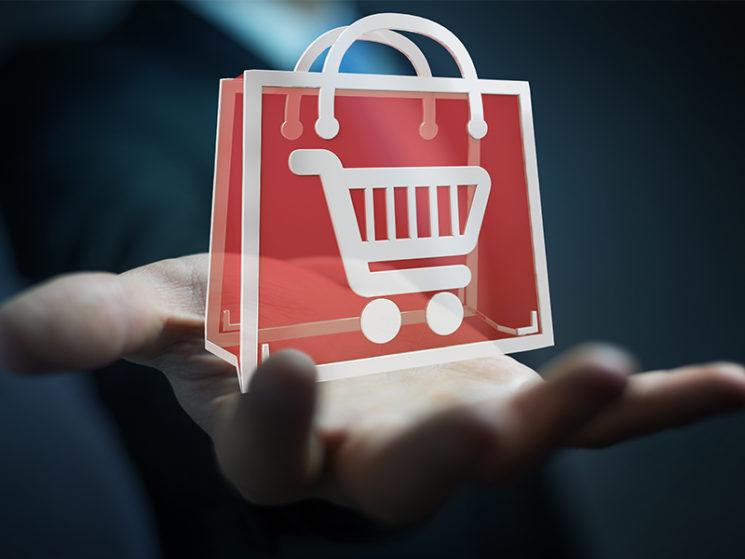 B2B-E-Commerce: Online-Vertrieb nimmt zu