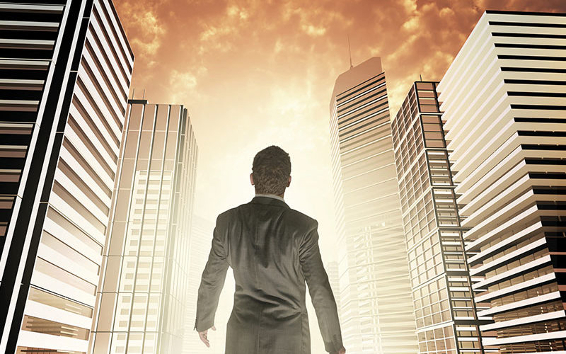 Neue Beratungsstrategie für den Makler der Zukunft