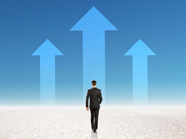 Investmentstrategien überdenken?!