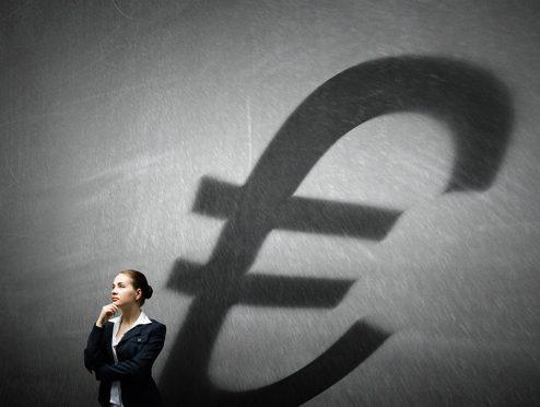Martin Gräfer: Provisionsdeckel führt in die falsche Richtung
