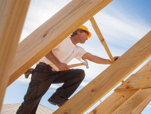 DEVK bietet Grundfähigkeitsversicherung