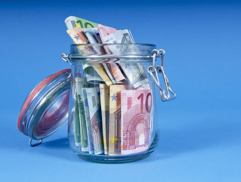 BdV fordert Kostendeckel für Abschluss- und Verwaltungskosten