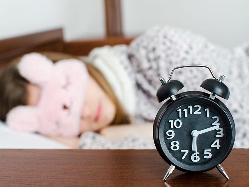 Millenials und das Rentendilemma - wird einfach alles verschlafen?