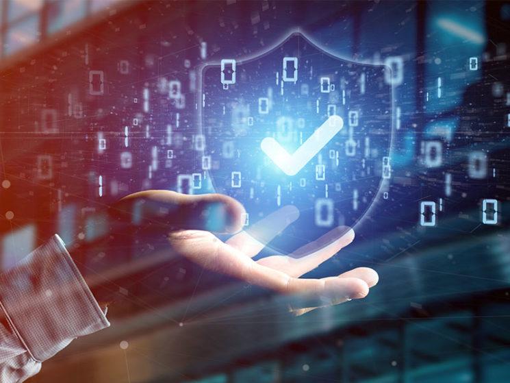Smart InsurTech weiterhin auf Expansionskurs