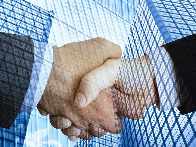 Versicherungskammer übernimmt Saarland-Versicherungen