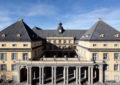 Münchner Rück und ONE gründen Joint Venture